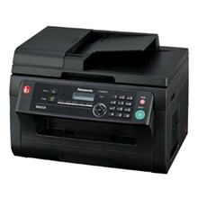 Printer Multifungsi Panasonic KX-MB2010CXB