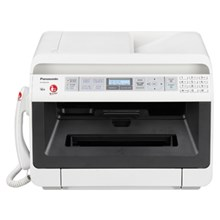 Printer Multifungsi Panasonic KX-MB2120CX