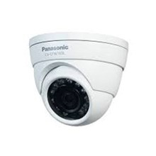Kamera CCTV Dome Panasonic CV-CFN103L