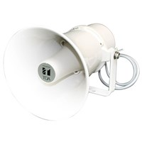 Jual Horn Speaker Plafon TOA ZH-615RM