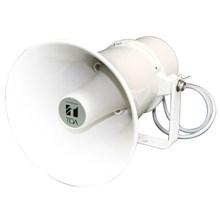 Horn Speaker Plafon TOA ZH-615RM