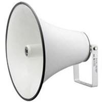 Jual Horn Speaker Plafon TOA ZH-5025BM