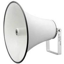 Horn Speaker Plafon TOA ZH-5025BM