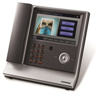 Nurse Call Commax JNS-70MN 1