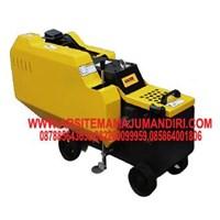 Mesin Potong Beton Bar Cutter Bc40