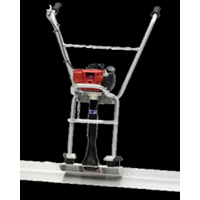 Distributor Vibratory Wet Screed Everyday SFS1 3