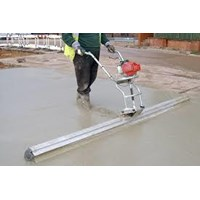 Jual Vibratory Wet Screed Everyday SFS1 2