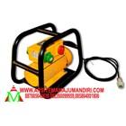 Concrete Vibrator & Internal Vibrator Enar Afe2500 1