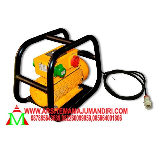 Concrete Vibrator & Internal Vibrator Enar Afe2500
