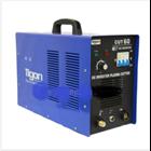 Inverter Plasma Cutter System TIGON (CUT-60) 1