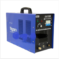 Inverter Plasma Cutter System TIGON (CUT-60) 1