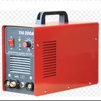 Inverter Tig Welder System TIGON (TIG-200A) 1