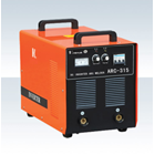 Inverter Welder Tigon (Arc-315) 1
