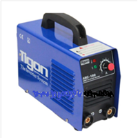 Inverter Welder TIGON (ARC-200)