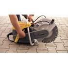 Mesin Potong Beton Concrete Cutter Wacker Neuson Bts 635S 1
