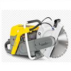 Mesin Potong Beton Concrete Cutter Wacker Neuson Bts 635S 4