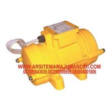 External Vibrator Tigon ( Tg - Exv 501)