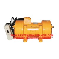 External Vibrator Tigon (Tg - Exv 751) 1
