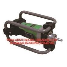 ELECTRIC MOTOR VIBRATOR ECCENTRIC TIGON (TG - EV20 A)