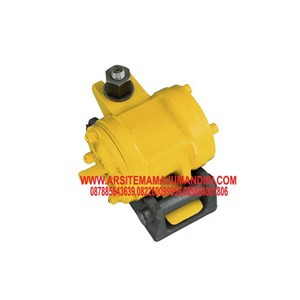 External Vibrator Wacker Neuson Pev 10