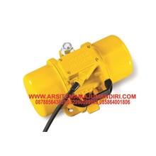 External Vibrator Wacker Neuson Ar 51