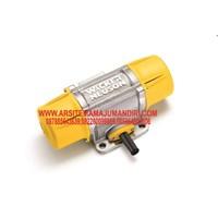 External Vibrator Wacker Neuson Ar 26 3 400 1