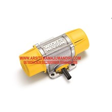 external Vibrator Wacker Neuson AR 26 3 400