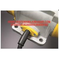 Distributor External vibrator Wacker NeusonAR 26 6 042 3