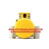 external Vibrator Wacker Neuson AR 34 3 400