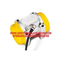 external Vibrator Wacker Neuson AR 64 3 400 1