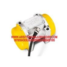 external Vibrator Wacker Neuson AR 64 3 400