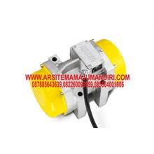 external Vibrator Wacker Neuson AR 75 3 400
