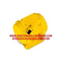 external Vibrator Wacker Neuson AR 41 6 042 1