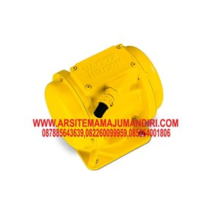 external Vibrator Wacker Neuson AR 41 6 042