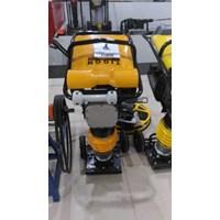 Distributor Tamping Rammer TIGON (TG-RM80R) 3