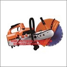 Portable Concrete Cutter TIGON TG - CS350 G