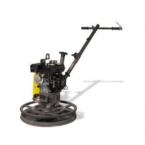 TROWELS WACKER NEUSON CT24-4A with handle