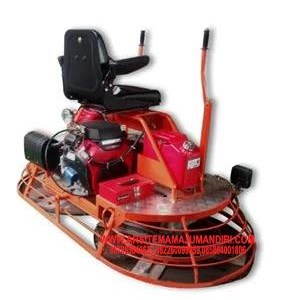 Ride on Power Trowel Everyday RT36H