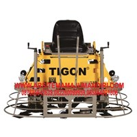 Power Trowel TIGON TPT-30RO
