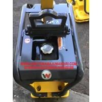 Beli Plate Compactor Wacker NeusonBpu-2540A 4