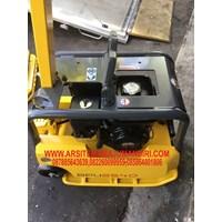 Plate Compactor Wacker NeusonBpu-2540A Murah 5