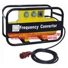 High Frequency Converter Vibrator Tigon Tvc – 45 3 1