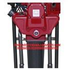 Petrol Breaker TIGON ( TPB – 50G) 3