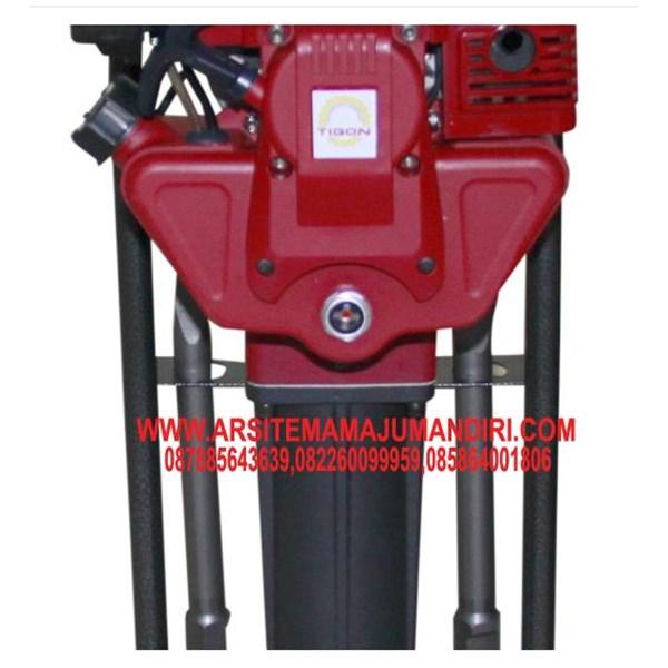 Petrol Breaker TIGON ( TPB – 50G)