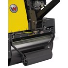 Vibratory Roller Wacker Neuson Rs 800A 3