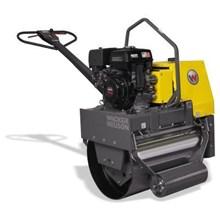 Vibratory Roller Wacker Neuson Rs 800A