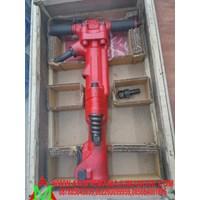 Jual Concrete Breaker TPB-60 2