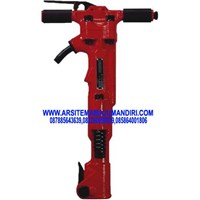 Distributor Concrete Breaker TPB-60 3