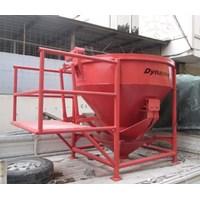 Distributor Bucket Cor 1000 Liter 3