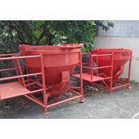Jual Bucket Cor 1000 Liter 2